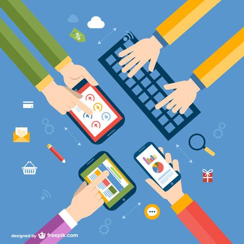 Docum program do prowadzenia elektronicznego sekretariatu online